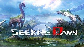 Seeking Dawn Gameplay     Oculus Rift