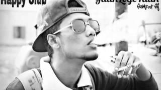 SoMrat Sij - GaanLogeTaan (Official Audio Song) Bangla Rap