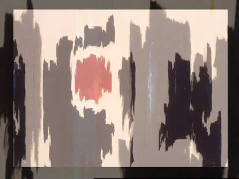 Clyfford Still: An American Master's Collection Comes to Denver [excerpt]