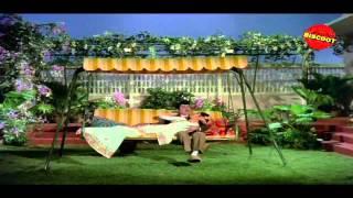 Kanchana - Manchi Vadu - 1972 - Full Telugu Movie - ANR,Kanchana
