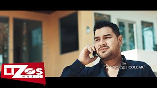 Download Lagu BANDA MS - TENGO QUE COLGAR (VIDEO OFICIAL) Gratis STAFABAND