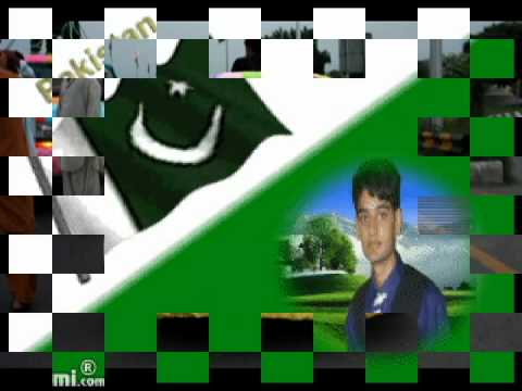 Mera Mulk Mera Desh Mera Ye Watan By King .mp4 video