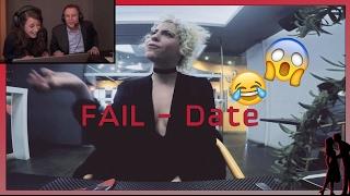 FAIL-DATE