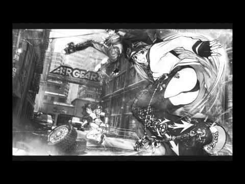 Nightcore - Nana Mizuki - Discotheque video