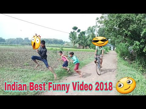 Best Indian top funny