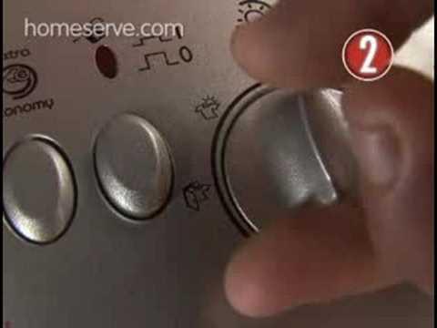 Escuchar musica gratis ccoli com musica online - Common washing machine problems ...