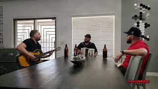 Las Estrofas para borrachos PRO con LA ODISEA (parte 1/2)