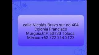 CATALOGO DE ARREGLOS  FLORALES CON ORQUIDEAS