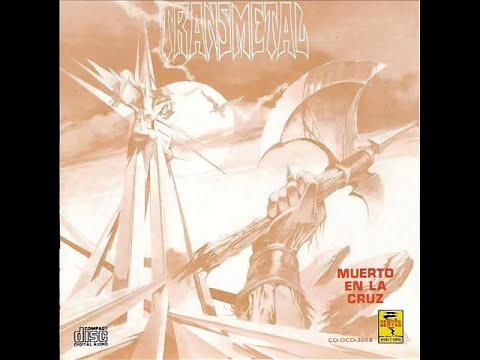 Transmetal-Milicia Infernal
