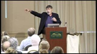 "Video Excerpt of ""Trauma, Attachment & Neuroscience"" Seminar with Bessel van der Kolk, M.D."