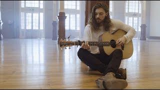 Jacob Lee - Secrets (Official Music Video)
