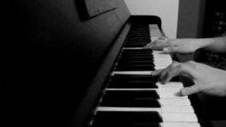 Watch Tom Waits Good Old World vocal Waltz video