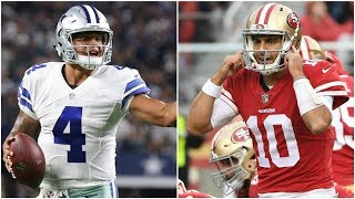 10 Athletes Who'll Get a $100 Million Contract SOON