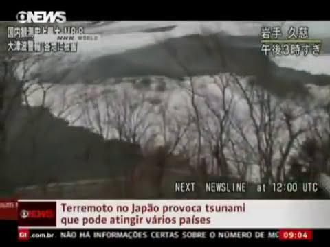 Especialista explica como ocorrem os terremotos.wmv