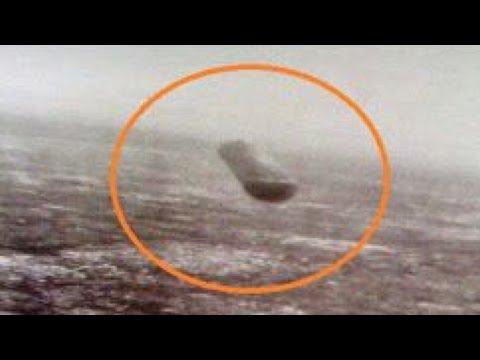 UK forces US to confirm UFO incident! Linda Moulton Howe explains on Dr J Radio Live 3-14-15