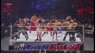 download lagu Wwe.main.event.2012.12.26 gratis
