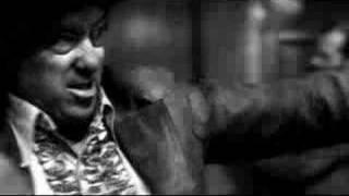 Watch Billy Nayer Show Love Smiles video