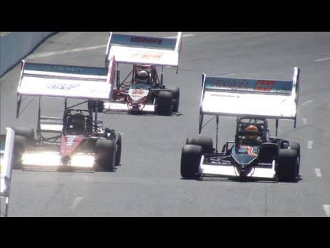 Full Race of the Inaugural ISMA Supermodifieds 75-Lap Feature at Sunset Speedway in Innisfil Ontario Canada! Hope you Enjoy! Thank you to all ISMA teams and ...