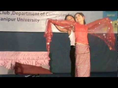 New Manipur Manipuri Movie Song 2012 2013.mp4 video