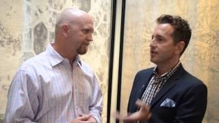 Mark Brunetz & David Truett discuss the evolving flooring industry