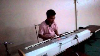 download lagu Hajujuron  Bintang Panjaitan  Cover Carter Maverick gratis