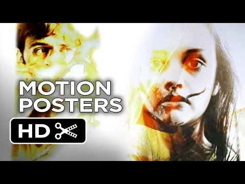 The Quiet Ones - Motion Posters (2014) - Horror Movie HD