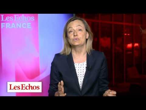 """Affaire Buisson : """"le pire pour Nicolas Sarkozy, c'est l'incertitude"""""""
