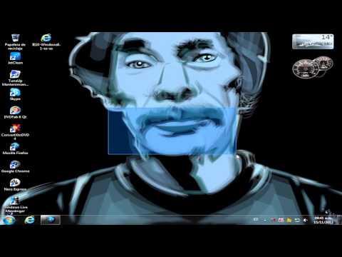 Instala Internet Explorer 10 Release Preview en tu Windows 7