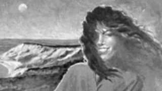 Watch Carly Simon Haunting video