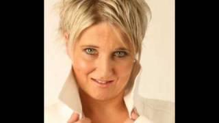 Bea Marek - Tausend Mal - Schlager Hits 2015 - Schlager 2015 - Deutscher Schlager