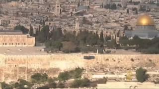 انتهاكات إسرائيلية متواصله ضد الحرم القدسي