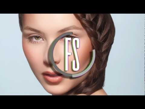 Beauty Retouch Part 3 - Detail Enhancement: An FS PPT by Sean Armenta
