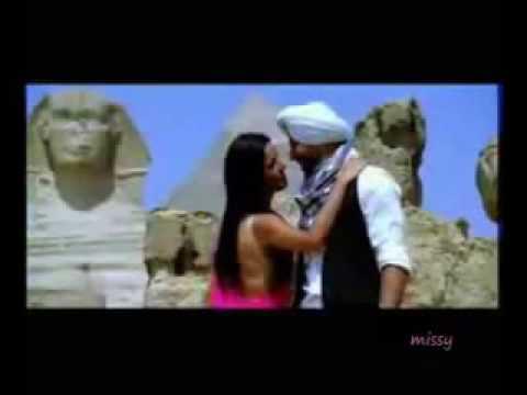 Teri Ore - Singh Is King (Exclusive)