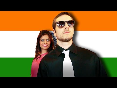 You Know You are Dating an INDIAN Woman When... thumbnail