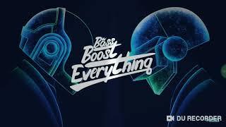 Daft Punk (Music)