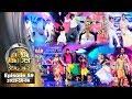 Hiru Super Dancer 2 - 06-10-2019