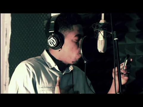 Sheneal Records - Para siempre