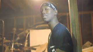 Rich Niggaz - Case Closed