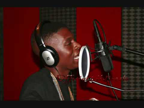 Lil Boosie - If I Could Change (Bad Man)