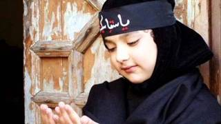 Beautiful Naat 2011 ( Latest )