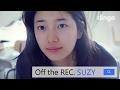 수지 SUZY   EP 03 [오프 더 레코드]