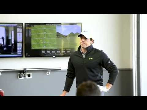 Rory McIlroy What's In The Bag -- All New Edition!