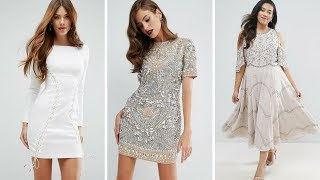 Stylish new plus size fashion weekend  -  Simple but Shine latest summer fashion style
