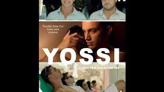 Yossi [trailer]