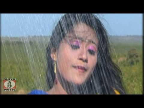 Udela Dupata | Nagpuri Song | 2016 | Jhakhand | Nagpuri Hits | Video Album - Toy Hamar Diwana