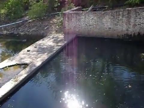 la presa de huautla morelos en mi ultima visita,saludos a la familia  Figueroa rivera!!