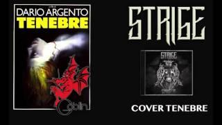 download lagu Cover Tenebre Goblin - Strige gratis