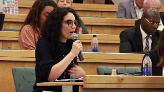 2017 EFMD MEA Conference - Highlights