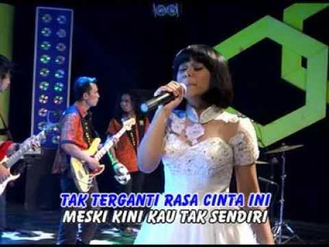 Lesti DA1 -  Kejora (Official Music Video)