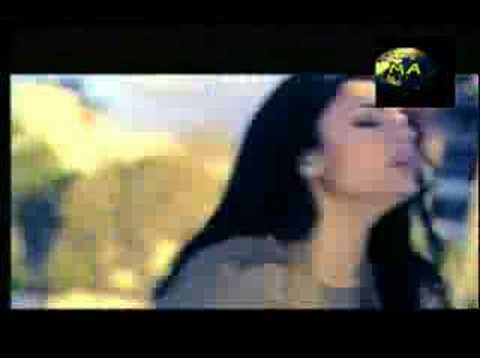 "Haifa Wehbe ""Wahde"" (Alone) English subtitles وحدی   هيفاء  وهبي"